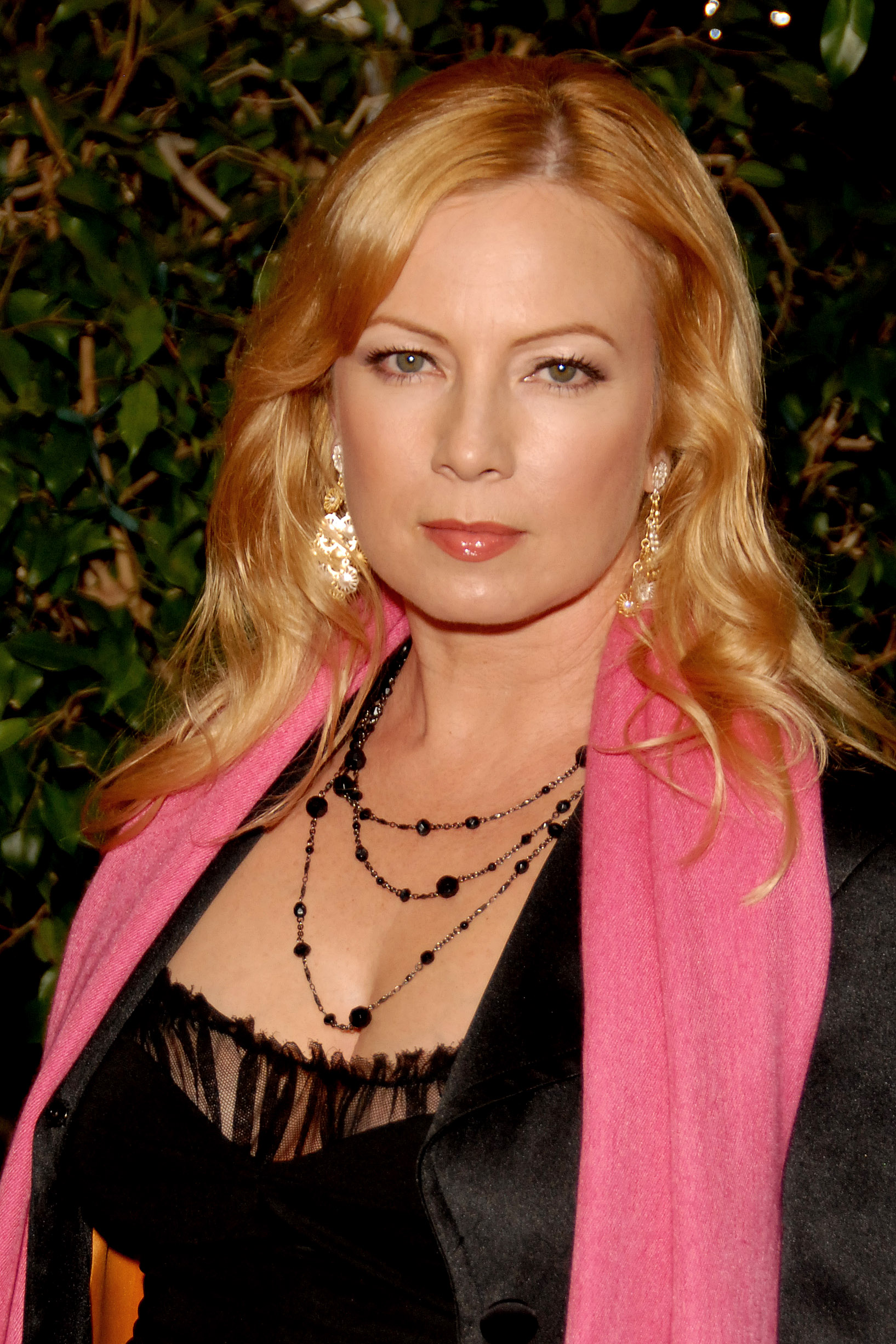 Traci Lords Traci Lords new picture