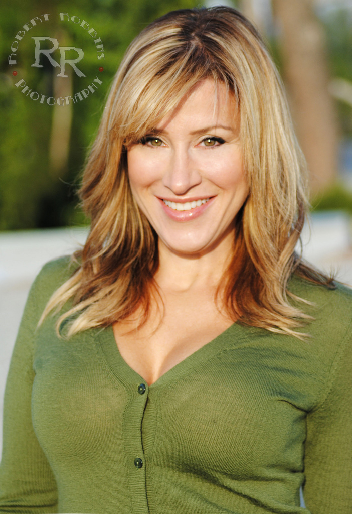 Lisa Ann Walter Actress - Full Movie-6194