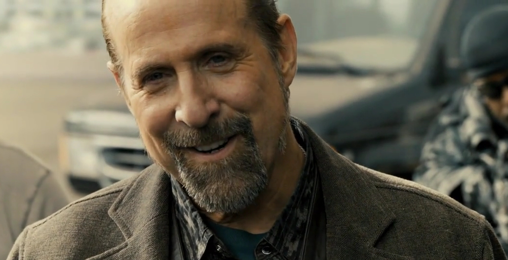 Netflix Movies Starring Peter Stormare