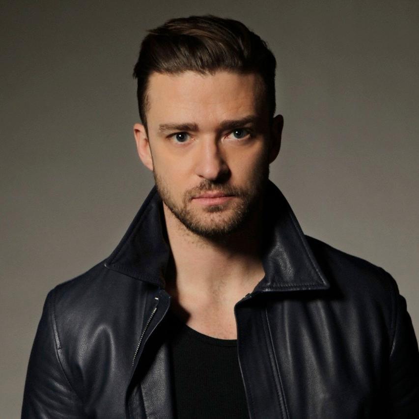 Netflix Movies Starring Justin Timberlake