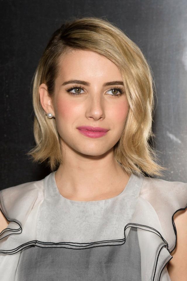 Netflix Movies Starring Emma Roberts
