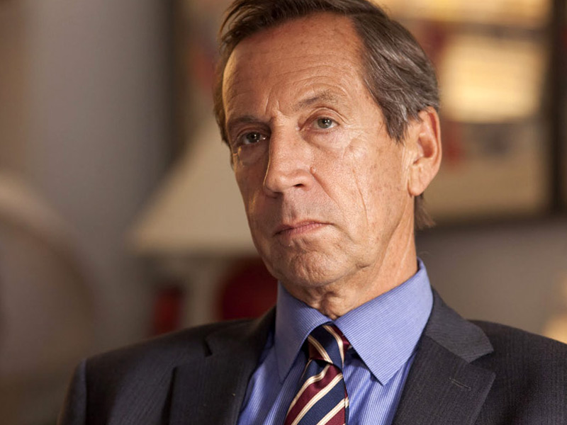 The Curse Of King Tuts Tomb Torrent: Netflix Movies Starring Jonathan Hyde