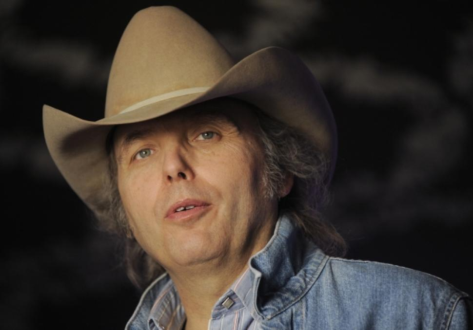 Netflix Movies Starring Dwight Yoakam