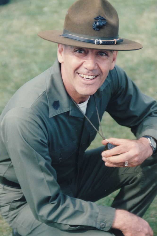 R Lee Ermey Movies Watch on Netflix Today...