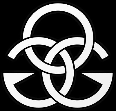 order-symbol-ogg.png