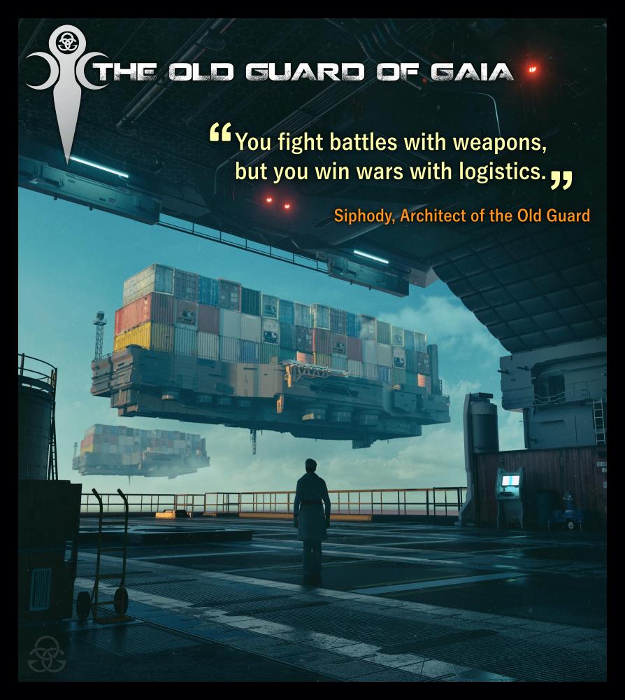 ogg-com-logistics-win-war-Siphody.png