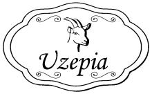 Zeepatelier Uzepia