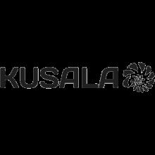 Kusala