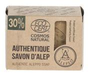 alepeo - aleppo-olijfzeep-30-laurierolie