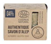 alepeo - aleppo-olijfzeep-4-laurierolie