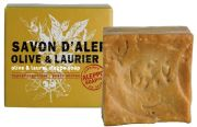 aleppo-soap-co - olive-laurel-aleppo-soap