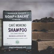 chagrin-valley - cafe-moreno-shampoo-bar