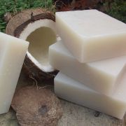 chagrin-valley - coconut-milk-shampoo-bar