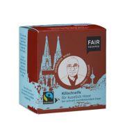 fair-squared - kolsch-beerseep-for-greasy-hair