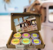 happinesz - all-vegan-deodorants-box