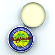 happinesz - vegan-all-natural-deodorant-mohave
