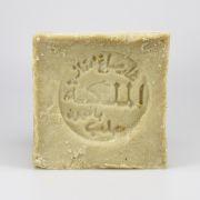 zepig - aleppo-zeep-10-geproduceerd-in-syrie