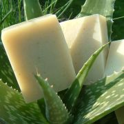 chagrin-valley - aloe-aloe-aloe-soap