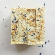 soap7 - bathing-thyme