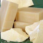 chagrin-valley - butter-bar-conditioning-shampoo-bar