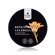 flow-cosmetics - calendula-bodybutter