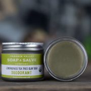 chagrin-valley - lemongrass-tea-tree-clay-silk-deodorant