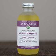chagrin-valley - bath-body-massage-oil-lavender-rosemary