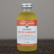 chagrin-valley - bath-body-massage-oil-rose-garden