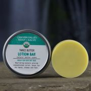 chagrin-valley - three-butter-lotion-bar