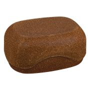 croll-denecke - zeepdoosje-beech-van-vloeibaar-hout---biologisch-afbreekbaar