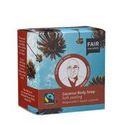 fair-squared - body-soap-coconut-soft-peeling