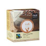 fair-squared - body-soap-shea-dry-shea