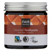 fair-squared - toothpaste-coconut