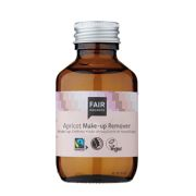 fair-squared - make-up-remover