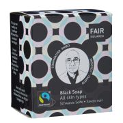 fair-squared - black-soap-all-skin-types