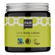 fair-squared - body-lotion-lime