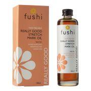 fushi - really-good-stretch-mark-oil
