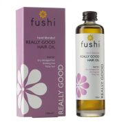 fushi - really-good-hair-oil