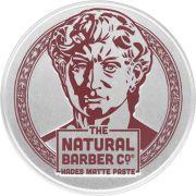 natural-barber-co - hades-matte-paste
