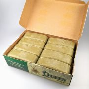 najjar-soap-aleppo - doos-aleppo-zeep-met-nigella-zaad-olie---8-stuks