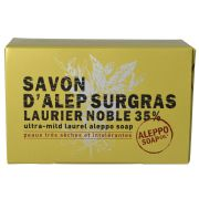 aleppo-soap-co - aleppo-zeep-met-35-laurier