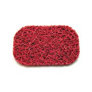soaplift - soaplift-raspberry