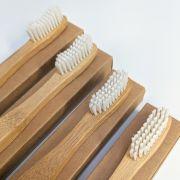 zepig - bamboe-tandenborstel-4-stuks