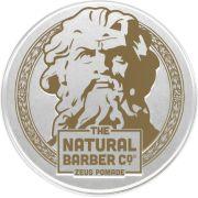 natural-barber-co - zeus-pomade