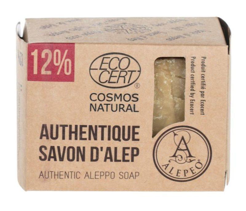 alepeo - aleppo-olijfzeep-12-laurierolie