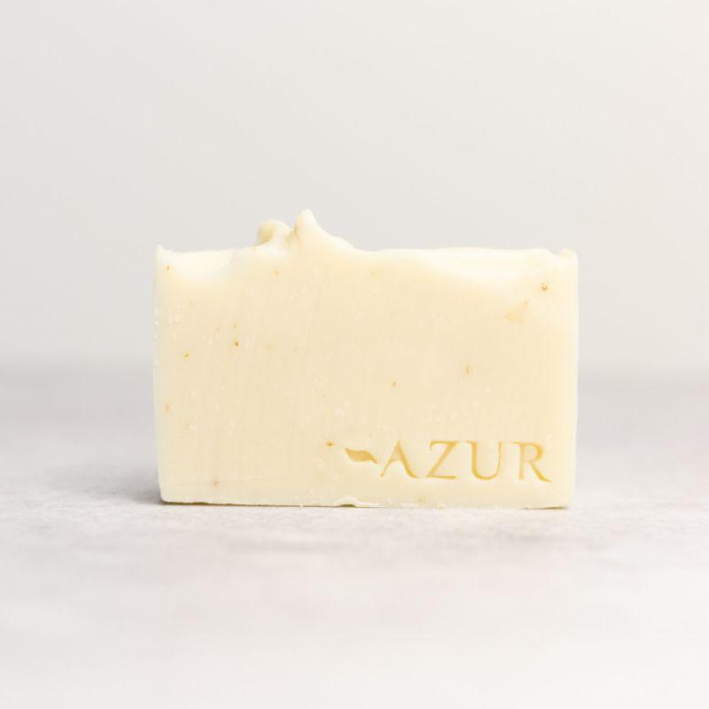 azur-natural-bodycare - most-sensitive