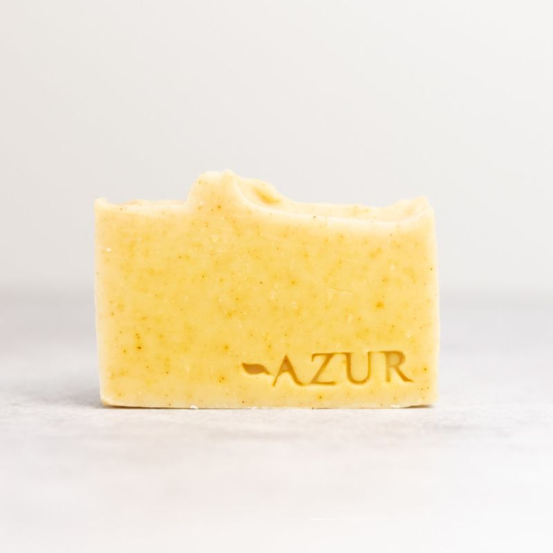 azur-natural-bodycare - one-only