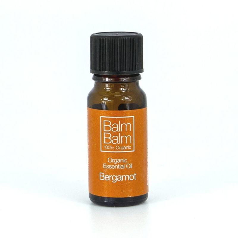 balm-balm - bergamot-essential-oil