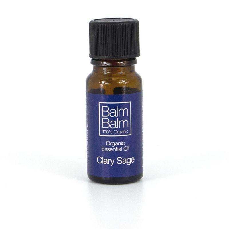 balm-balm - clary-sage-essential-oil