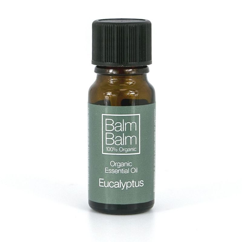 balm-balm - eucalyptus-globolous-essential-oil